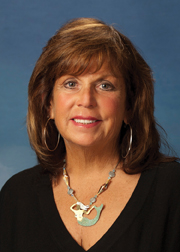 Debra Sterling, Broker Associate